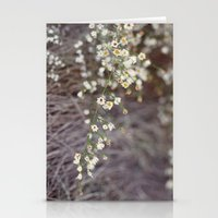 In Autumn Stationery Cards