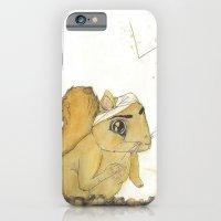 Love has it iPhone 6 Slim Case