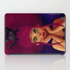 Oh, Hello.  iPad Case