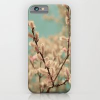 iPhone & iPod Case featuring May garden by Armine Nersisian