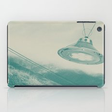 UFO II iPad Case