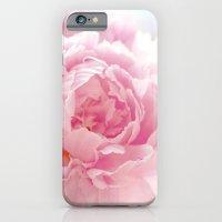 Thousand Petals iPhone 6 Slim Case