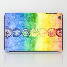 OM iPad Case