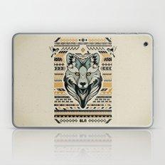 BLN Laptop & iPad Skin