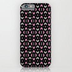 Sentiment Slim Case iPhone 6s
