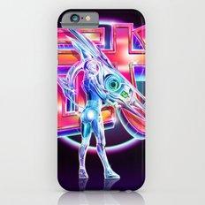 Takeshi iPhone 6s Slim Case
