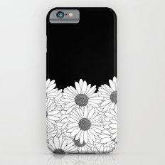 Daisy Boarder Slim Case iPhone 6s