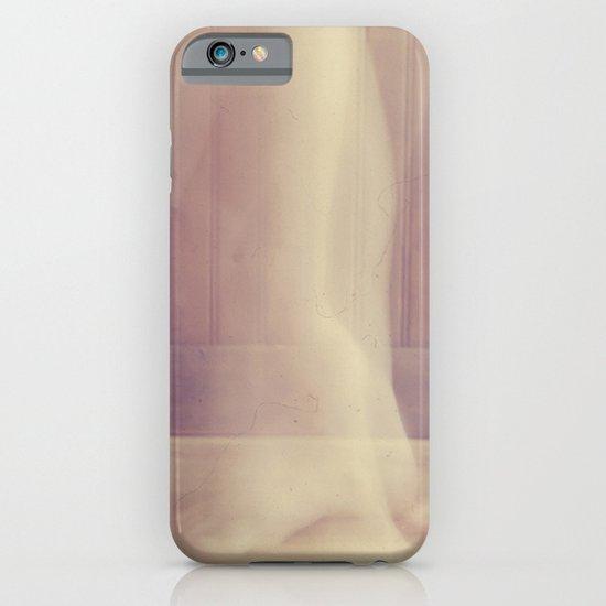 Motion iPhone & iPod Case