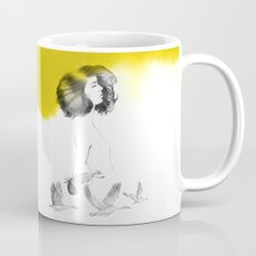 Cècile Mug