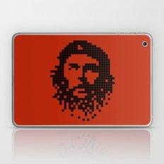 Digital Revolution Laptop & iPad Skin