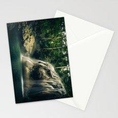 Finca Paraíso, Guatemala Stationery Cards
