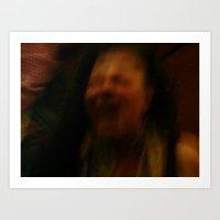 lantz45_L1070390 Art Print