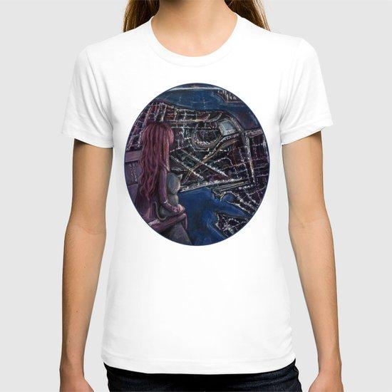 Take me home T-shirt