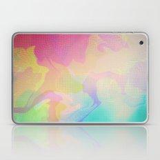 Glitch 10 Laptop & iPad Skin
