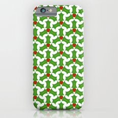 HollyLuck Slim Case iPhone 6s