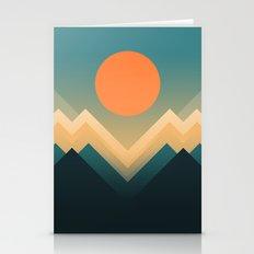 Inca Stationery Cards