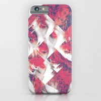 iPhone & iPod Case featuring Almost Ready  by Joshua Boydston