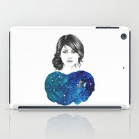 CARINA iPad Case