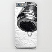 Kitchen sink. iPhone 6 Slim Case