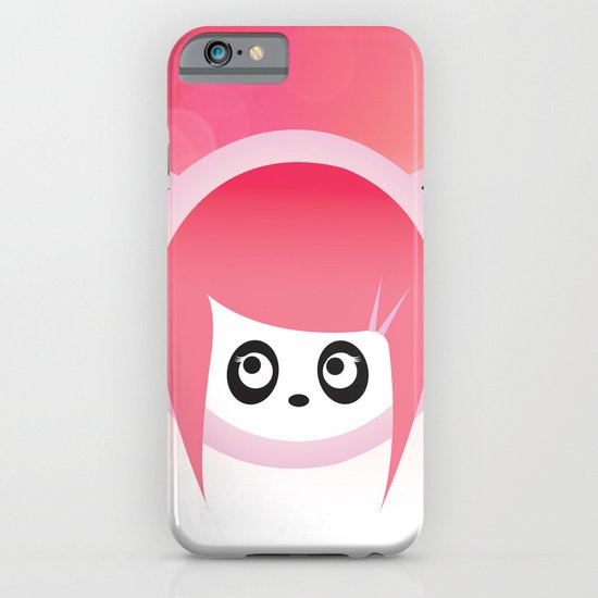 PiPi  iPhone & iPod Case