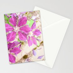 Pretty Little Lies Stationery Cards