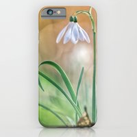 Match Your Nature With N… iPhone 6 Slim Case