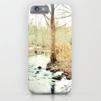 A Moment... iPhone 6 Slim Case