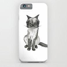 Siamese Siamese  Slim Case iPhone 6s