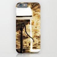Keystone iPhone 6 Slim Case