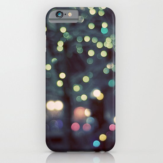 Astral iPhone & iPod Case