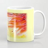 Hypergraff Mug