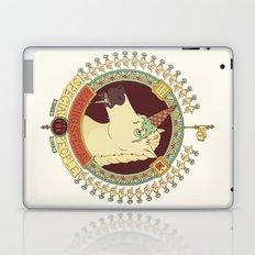 Something Special. Laptop & iPad Skin