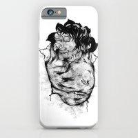 The Rat iPhone 6 Slim Case