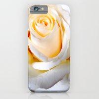 Let's be Friends iPhone 6 Slim Case