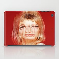 Another Portrait Disaster · S1 iPad Case