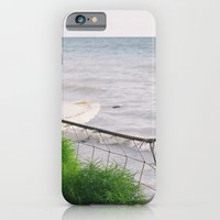 Summer Dream iPhone 6 Slim Case