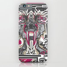 PRIMAL Slim Case iPhone 6s