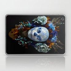 Berry Harvest Muertita Laptop & iPad Skin