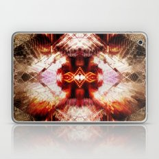 Phoenix Ignition  Laptop & iPad Skin