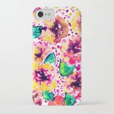 Posie iPhone 7 Slim Case