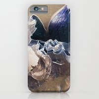 Garlic iPhone 6 Slim Case