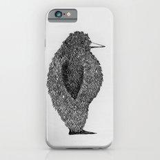 bye bye birdie Slim Case iPhone 6s