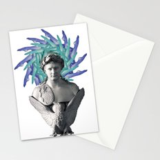 LIFECHANGES Stationery Cards
