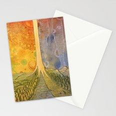 Eden Stationery Cards