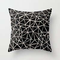 - another - Throw Pillow