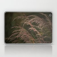 Late In The Summer Laptop & iPad Skin