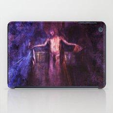 Su', Gesu' iPad Case