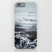 iPhone & iPod Case featuring [ FALL ] by neutral density