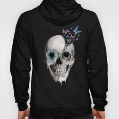 Open minded Hoody