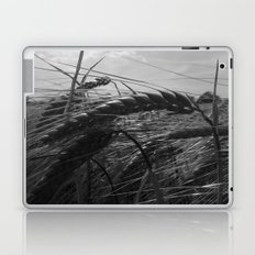 Summer Fields #1 Laptop & iPad Skin